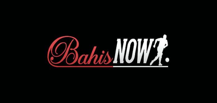 Bahisnow Bahis ödeme seçenekleri